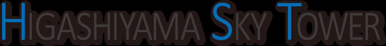 【 オンライン】【単品アイアン】ホンマゴルフ◆ベレス MG700 2012年モデル・8I(32.5度)◆アーマック UD54 2つ星・硬さ R◆メンズ右◆高知高須東店◆:安心の全国チェーン ゴルフ・ドゥ